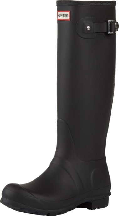 https://www.aboutyou.de/p/hunter/gummistiefel-womens-original-tall-2117144